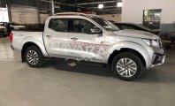 Bán xe Nissan Navara năm sản xuất 2019, màu bạc, xe nhập giá 679 triệu tại Cần Thơ