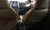 Cần bán Nissan Sunny XL 2014, màu đỏ, nhập khẩu như mới giá 305 triệu tại Đà Nẵng