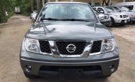 Bán xe Nissan Navana đời 2011, moder như 2014, là chiếc xe nhập khẩu nguyên chiếc từ Thái Lan, bản 2 cầu, số sàn giá 350 triệu tại Hà Nội
