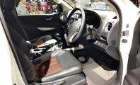 Bán Nissan Navara EL 2.5 AT 2WD đời 2019, màu trắng, nhập khẩu nguyên chiếc, giá chỉ 650 triệu giá 650 triệu tại Hà Nội