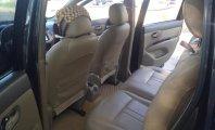 Bán ô tô Nissan Grand livina đời 2011 số sàn giá 255 triệu tại Hải Phòng
