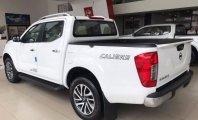 Bán Nissan Navara EL 2019, hoàn toàn mới giá 640 triệu tại Thanh Hóa