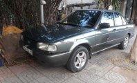 Cần bán Nissan Sunny sản xuất năm 1992, màu xám, xe nhập giá 45 triệu tại Đà Nẵng
