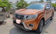 Cần bán gấp Nissan Navara sản xuất năm 2016, nhập khẩu, giá cạnh tranh giá 660 triệu tại Hải Dương