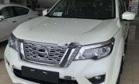 Cần bán xe Nissan X Terra đời 2019, màu trắng, xe nhập giá 899 triệu tại Đồng Nai