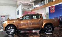 Bán xe Nissan Navara sản xuất 2019, nhập khẩu giá 679 triệu tại Khánh Hòa
