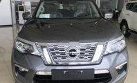 Cần bán xe Nissan X Terra đời 2019, màu xám, nhập khẩu giá 1 tỷ 198 tr tại Đồng Nai