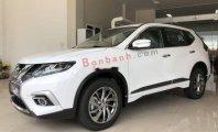 Bán xe Nissan X trail đời 2019, màu trắng, 870 triệu giá 870 triệu tại Hà Nội
