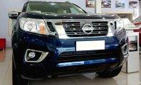 Bán Nissan Navara EL A IVI 2019 siêu khuyến mãi, gọi ngay 0939 163 442 giá 679 triệu tại Bình Dương