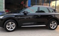 Bán xe Audi Q5 2.0 AT đời 2017, nhập khẩu giá 2 tỷ 158 tr tại Hà Nội