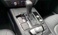 Bán ô tô Audi A6 2018, màu trắng, nhập khẩu nguyên chiếc chính chủ giá 2 tỷ 90 tr tại Tp.HCM