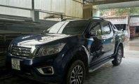 Bán xe Nissan Navara VL sản xuất 2018, nhập khẩu bản cao cấp giá 740 triệu tại Tp.HCM