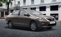 Bán Nissan Sunny MT 2016, nhập khẩu nguyên chiếc giá 400 triệu tại Hà Nội