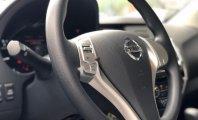 Bán Nissan Navara EL 2.5 AT 2WD năm 2019, xe nhập, 650 triệu giá 650 triệu tại Hải Phòng
