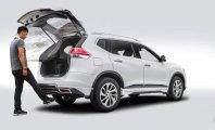 Nissan X Trail  SV 2.5L 2019 giá 945 triệu tại Hà Nội