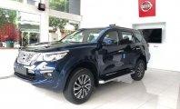 Bán Nissan X Terra 2018, nhập khẩu nguyên chiếc giá 878 triệu tại Đắk Lắk