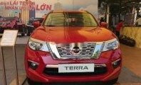 Bán ô tô Nissan X Terra 2019, nhập khẩu nguyên chiếc giá 1 tỷ 70 tr tại Vĩnh Phúc