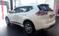 Nissan X-trail V-Series 2.5 2019 đủ các phiên bản giá tốt nhất hiện nay, liên hệ 0908702333 giá 930 triệu tại Hà Nội