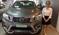 Bán xe Nissan Navara sản xuất 2019, giá tốt giá 624 triệu tại Tp.HCM
