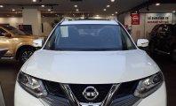 Bán xe Nissan X-Trail V-Series 2019. Đủ các phiên bản có xe giao ngay, giá tốt nhất miền bắc. Liên hệ 0908702333 giá 930 triệu tại Hà Nội
