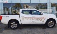 Bán Nissan Navara EL Premium Z đời 2019, màu trắng, xe nhập  giá 659 triệu tại Đà Nẵng