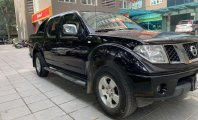 Cần bán xe Nissan Navara LE 2.5MT sx 2013, màu đen, xe nhập chính chủ, giá tốt. giá 365 triệu tại Hà Nội