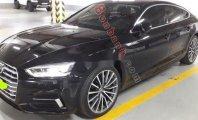 Bán Audi A5 2.0 sản xuất 2017, màu đen giá 2 tỷ 150 tr tại Đà Nẵng