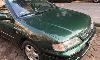 Bán Nissan Primera đời 1998, nhập khẩu giá 177 triệu tại Hà Nội