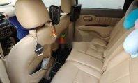 Bán Nissan Livina đời 2011, xe chính chủ, giá cả hấp dẫn giá 360 triệu tại Tp.HCM