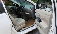 Bán xe Nissan Sunny đời 2015, chính chủ, xe còn mới đẹp giá 400 triệu tại Hà Nội