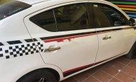 Cần bán Nissan Sunny sản xuất 2017, nhập khẩu nguyên chiếc chính hãng giá 290 triệu tại Đà Nẵng