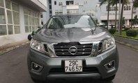 Cần bán lại xe Nissan Navara AT 2016, xe nhập giá cạnh tranh giá 520 triệu tại Hà Nội