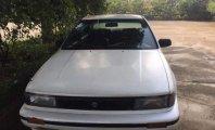 Bán xe Nissan Bluebird đời 1993, 45 triệu, còn nguyên bản giá 45 triệu tại Sơn La