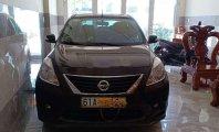 Cần bán Nissan Sunny AT đời 2018, giá chỉ 400 triệu giá 400 triệu tại Bình Dương