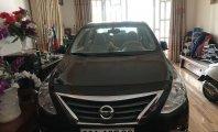 Bán Nissan Sunny MT đời 2019, màu đen, giá 400tr giá 400 triệu tại Kiên Giang