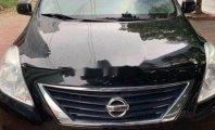 Xe Nissan Sunny sản xuất 2016, giá chỉ 235 triệu giá 235 triệu tại Hà Nội