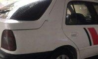 Cần bán Nissan Sunny đời 1993, màu trắng, nhập khẩu   giá 70 triệu tại Nghệ An