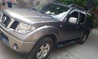 Bán xe Nissan Navara 2.5 đời 2013, xe nhập như mới, giá chỉ 370 triệu giá 370 triệu tại Hà Nội