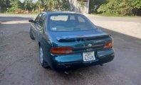 Bán Nissan Bluebird đời 2006, màu xanh, xe nhập như mới, 85tr giá 85 triệu tại Ninh Bình