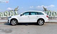 Bán xe Audi Q7 2.0T sản xuất 2014, màu trắng, nhập khẩu nguyên chiếc giá 1 tỷ 799 tr tại Hà Nội