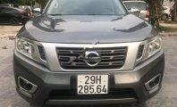 Bán Nissan Navara 2.5MT 2WD năm sản xuất 2016, xe nhập, chính chủ giá 455 triệu tại Hà Nội