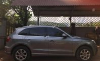 Cần bán gấp Audi Q5 đời 2011, xe nhập chính hãng giá 900 triệu tại Đắk Nông