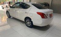 Bán Nissan Sunny năm sản xuất 2016, xe còn mới nguyên giá 355 triệu tại Hà Giang