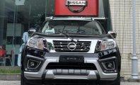 Bán ô tô Nissan Navara EL Premium Z đời 2019, màu đen, nhập khẩu nguyên chiếc, 679tr giá 679 triệu tại Yên Bái