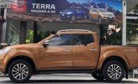 Cần bán xe Nissan Navara 2019, nhập khẩu nguyên chiếc, giá chỉ 679 triệu giá 679 triệu tại Yên Bái