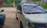 Bán Nissan Grand livina đời 2010, số tự động, giá tốt giá 285 triệu tại Lạng Sơn