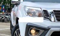 Bán ô tô Nissan Navara EL Premium Z năm sản xuất 2019, màu trắng, xe nhập, 679tr giá 679 triệu tại Quảng Ninh