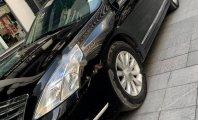 Bán ô tô Nissan Teana 2.0AT đời 2011, màu đen, nhập khẩu, giá tốt giá 445 triệu tại Bắc Giang