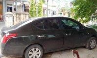 Bán xe Nissan Sunny đời 2014, màu đen xe còn mới lắm giá 298 triệu tại TT - Huế