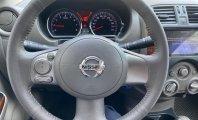 Bán xe Nissan Sunny đời 2017, màu trắng xe còn mới nguyên giá 428 triệu tại Hà Nội